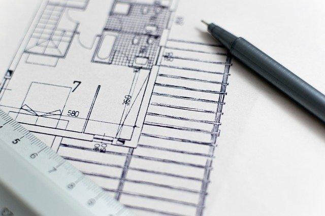 澳洲土木工程专业 澳洲土木工程州担政策