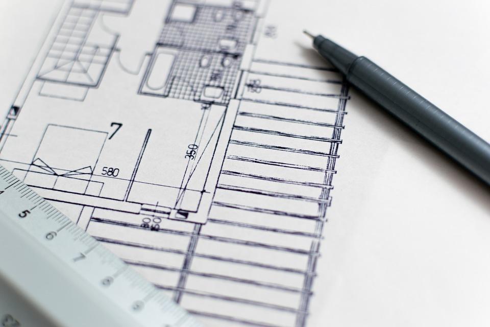 澳洲设计专业,澳洲艺术设计排名,澳洲设计院校,澳洲设计师