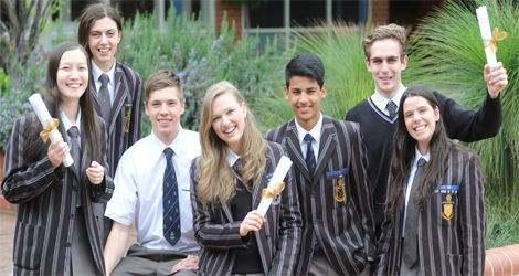 澳洲大学offer,澳洲大学录取,澳洲留学申请,澳洲八大