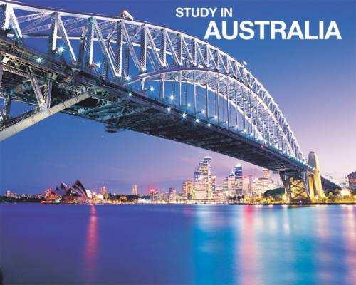 美国研究生费用,出国留学读研,留学读研费用,出国费用一览