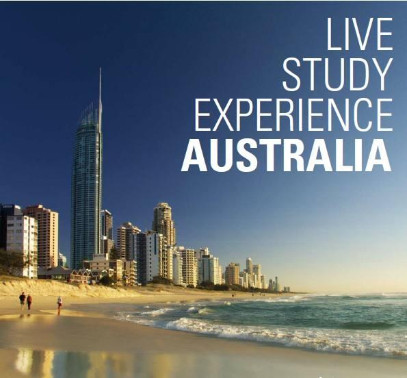 澳洲留学,大专生留学,专升硕申请,澳洲硕士,澳洲专升硕方案