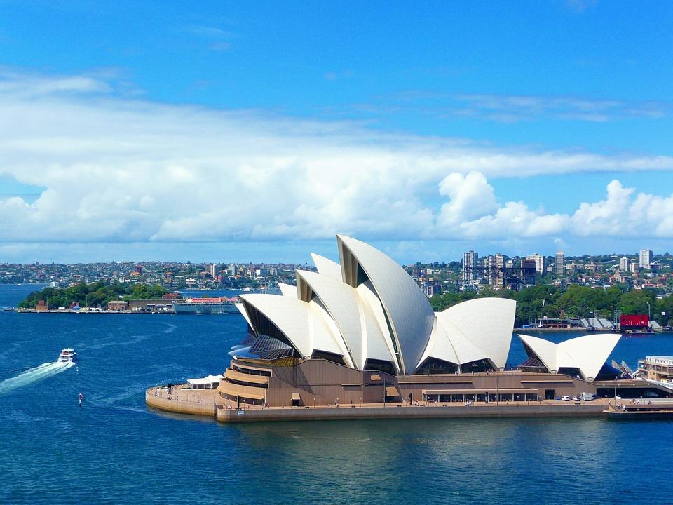 澳洲留学,澳洲专升硕,专升硕留学方案,专科生留学,澳洲大学,专升硕申请