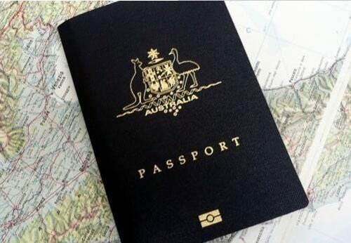 澳洲陪读签证,澳洲配偶陪读,澳洲签证指南,澳洲父母陪读,澳洲学生签证