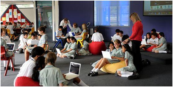 澳大利亚陪读签证,澳洲签证政策,澳洲中小学签证,澳洲陪读监护人