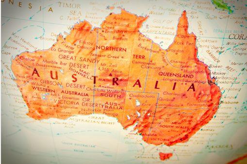 澳洲热门专业,澳洲留学专业,2018留学专业,出国留学专业,悉尼科技大学