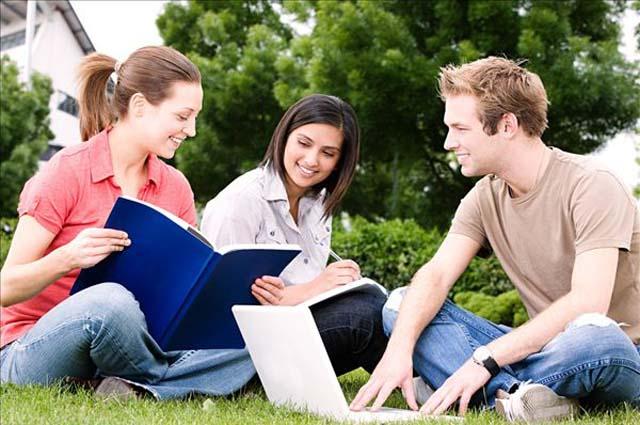 美国研究生留学,赴美读研费用,美国热门专业学费,美国留学生活费