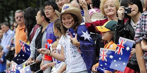 澳洲留学新政,澳洲留学政策,澳洲留学申请,2018澳洲大学