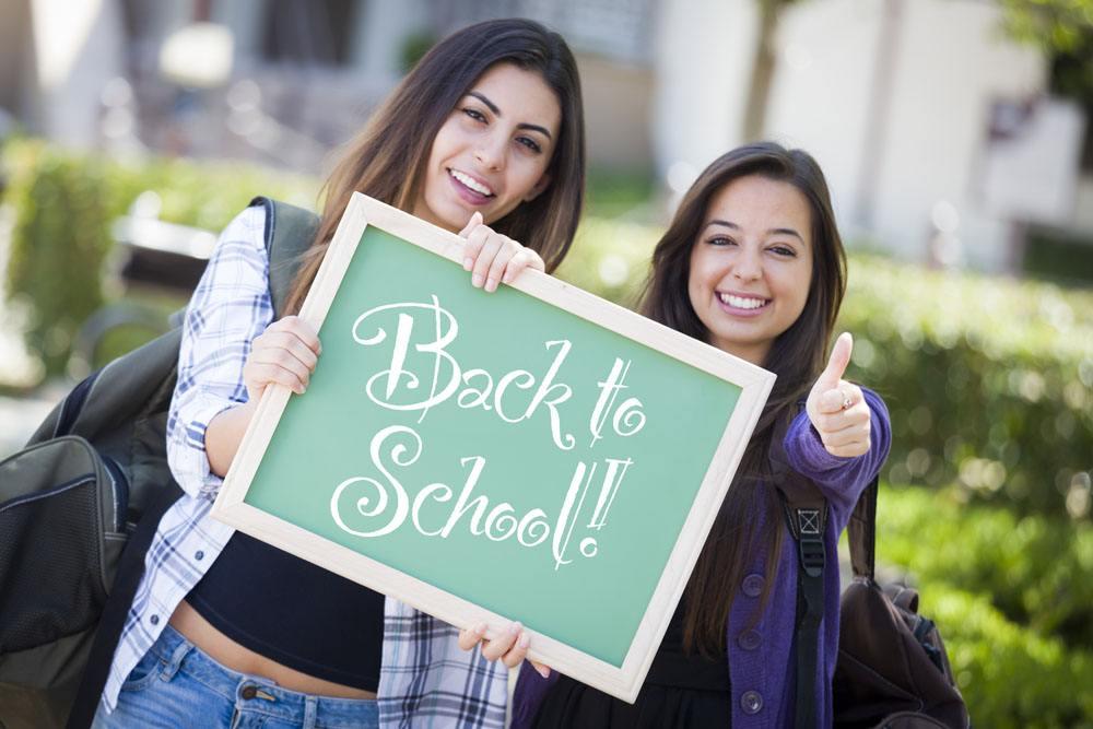 美国留学,美国中学,澳洲中学,低龄留学,高中出国留学,出国读高中