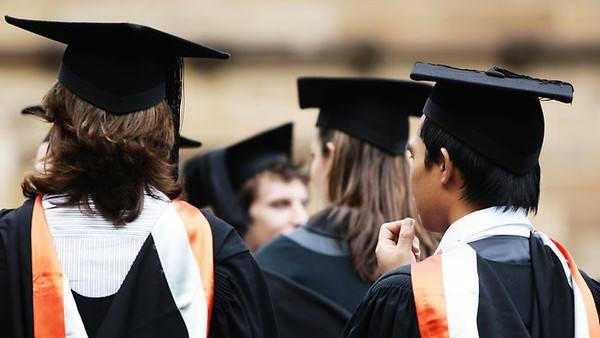 澳洲留学政策,澳洲458签证,澳洲毕业工签,澳洲留学签证
