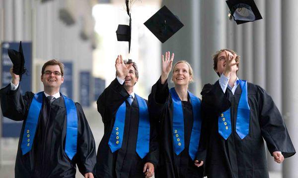 澳洲大学,正确选校,澳洲留学选校,澳洲院校,澳洲八大