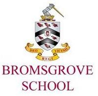 英国中学,布罗姆斯中学,Bromsgrove