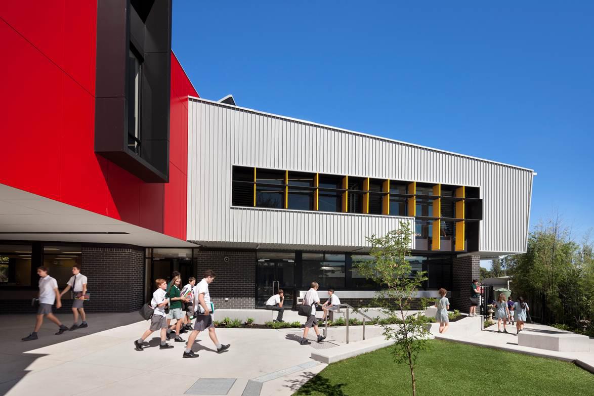 布莱顿中学,澳洲公立中学,墨尔本公立学校,澳洲中学介绍