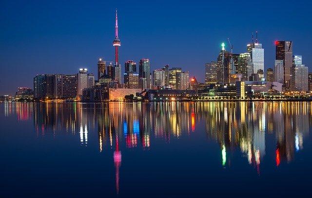 特鲁多连任加拿大留学生影响 加拿大教育中心 加拿大大选 加拿大移民
