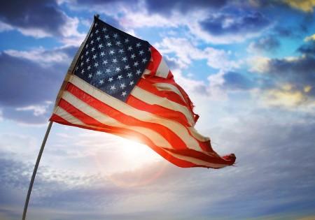 美国硕士申请,留学申请规则,美国留学难度,美国研究生