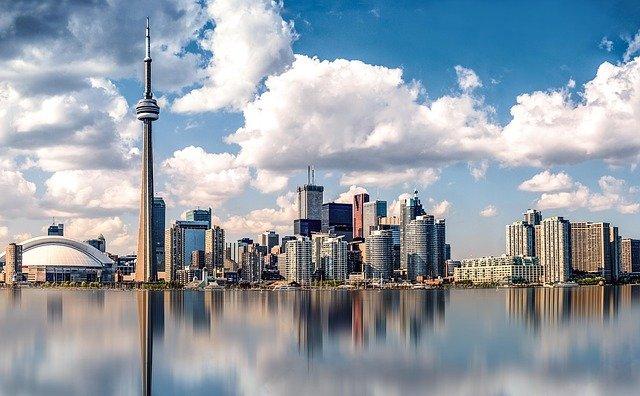 加拿大留学 加拿大双录取 加拿大私立公立高中 加拿大教育中心