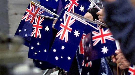 澳大利亚移民,澳洲留学移民,澳洲移民误区,澳洲移民申请