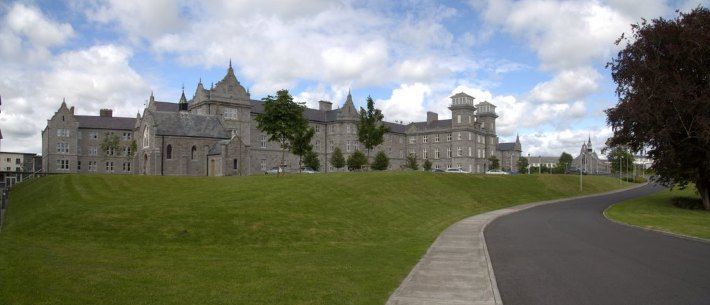 爱尔兰留学,出国留学,爱尔兰高中,爱尔兰中学,斯莱戈文法学校