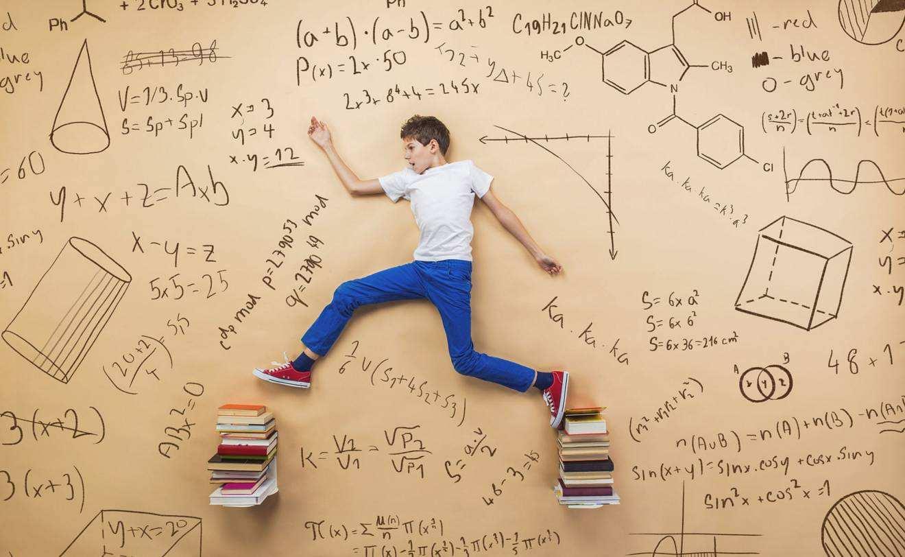 澳洲中学,澳洲小学,澳洲低龄留学,留学准备工作,学生家长必读