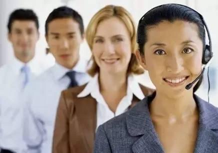美国留学,英语专业留学美国,美国研究生,留学专业选择