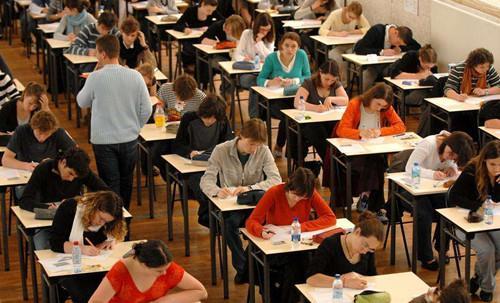 新州高考,HSC高考,澳洲高考,澳洲中学考试