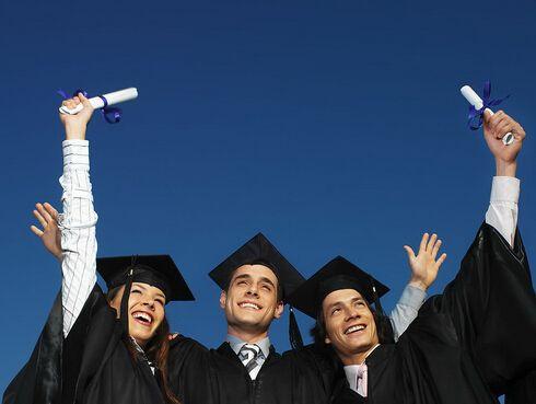 澳洲大学录取,澳洲大学COE,澳洲留学,澳洲八大名校