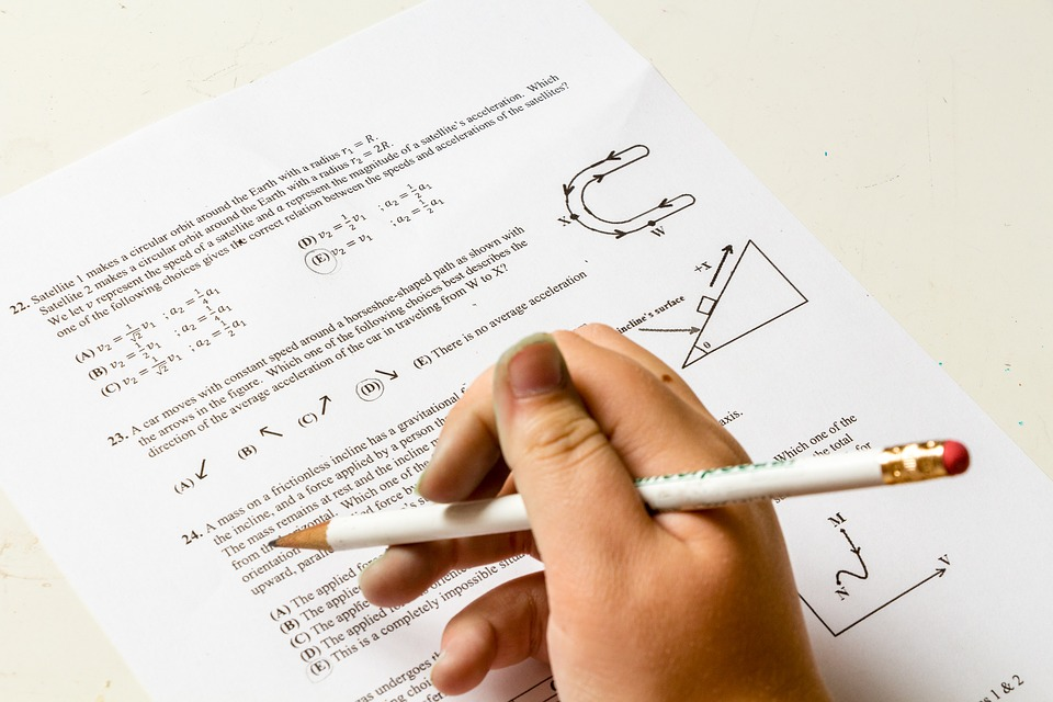 澳洲入学考试,AEAS考试指南,澳洲私校,澳洲中学录取,AEAS成绩