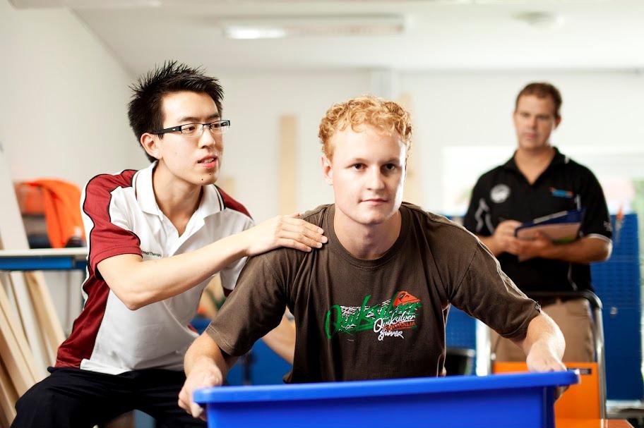 科廷大学,澳洲健康科学,澳洲实验医学专业,科廷大学热门专业