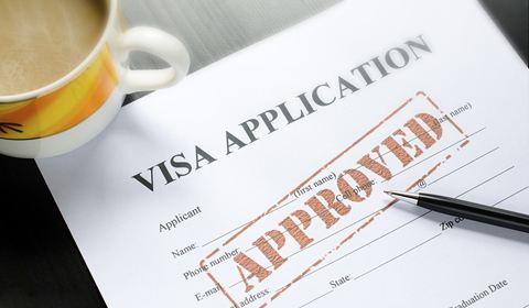 澳洲签证申请,澳洲学生签证,澳洲签证问题,澳洲签证办理