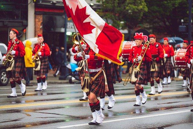 <a href='' target=_blank>加拿大留学 加拿大双录取 加拿大私立公立高中 加拿大教育中心</a>