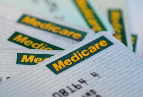 澳洲留学,OSHC海外医疗保险使用指南