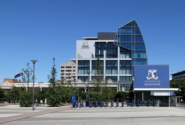 澳洲八大名校,墨尔本大学申请,墨尔本大学教育皇冠娱乐平台,澳洲教育硕士,墨尔本大学硕士课程