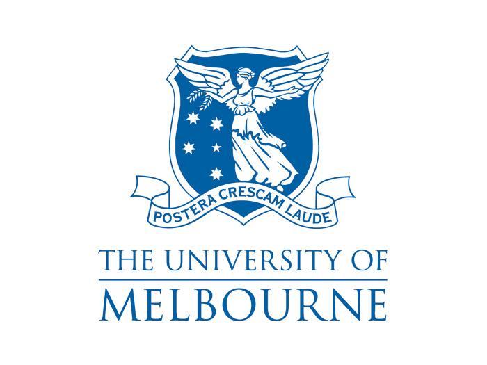 墨尔本大学,墨大文学院,墨大工程学院,墨尔本大学硕士申请,澳洲八大