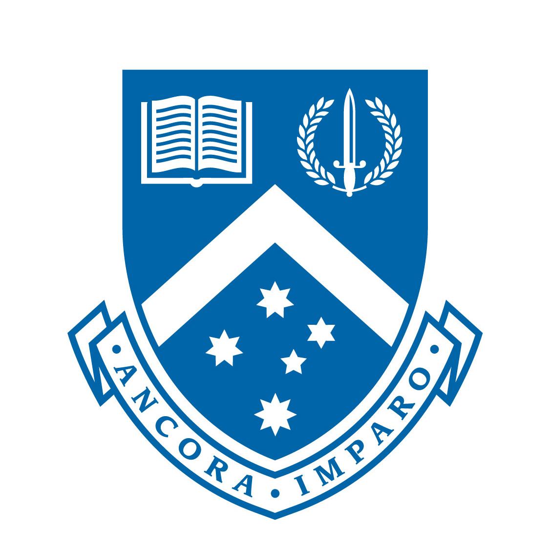 澳洲八大名校,澳洲八大硕士,澳洲硕士申请,澳洲研究生申请,澳洲COE政策