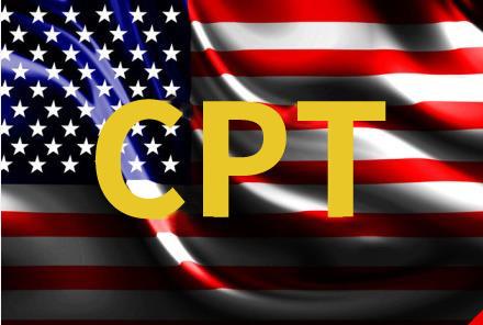 美國留學,美國合法打工,美國留學生兼職,美國打工規定