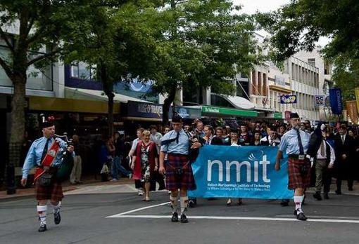 新西兰理工学院,新西兰留学,尼尔森马尔伯勒理工学院,新西兰录取要求