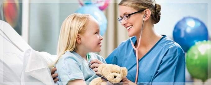 澳洲护士就业,澳洲留学移民,澳洲移民专业,澳洲护理专业,澳洲大学护理