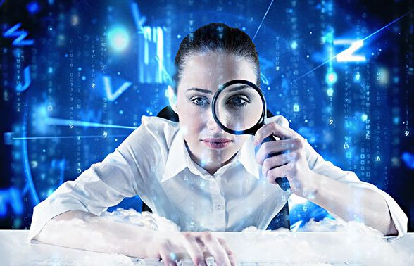 新西兰留学专业,女生留学专业,适合女生专业,新西兰专业推荐
