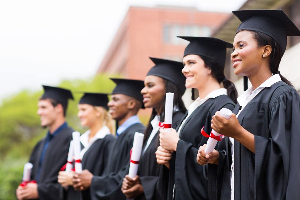 新西兰留学费用,新西兰学费,新西兰中小学,新西兰硕士申请,新西兰本科,新西兰一年费用,新西兰生活费