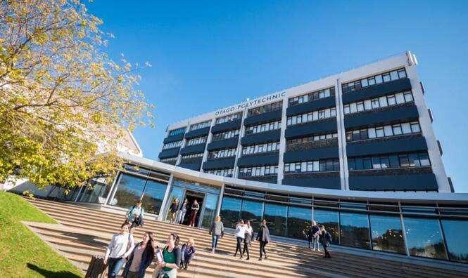 新西兰专升硕,大专生留学,新西兰GD课程,新西兰研究生申请