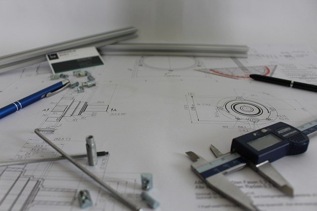 造价师 建筑专业造价师 澳洲建筑专业 澳洲工程专业 澳洲造价师专业