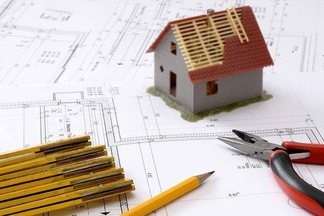 <a href='' target=_blank>造价师 建筑专业造价师 澳洲建筑专业 澳洲工程专业 澳洲造价师专业</a>