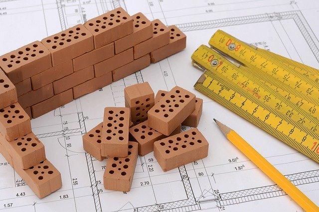 澳洲土木工程专业 澳洲土木工程州担政策 2021QS土木工程专业澳洲大学学科排名
