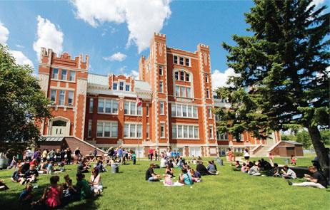 澳洲中学选择,澳洲中学申请,澳洲中小学留学,澳洲公私立学校