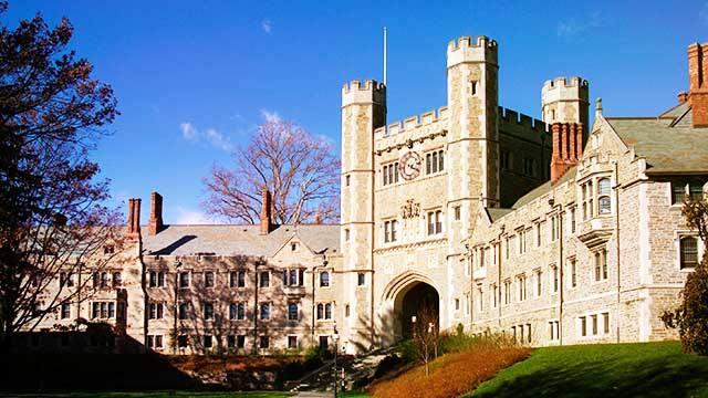 美国奖学金,美国大学慷慨,美国留学奖学金,奖学金申请,国际生奖学金