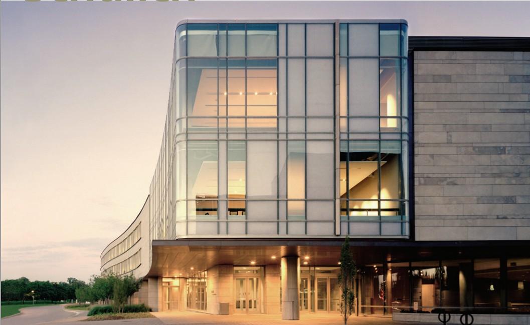 约克大学直播课 加拿大约克大学 约克大学
