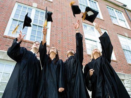 美国留学,本科毕业,美国硕士申请,美国博士,留美选择