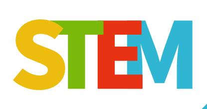 美国留学,stem专业申请