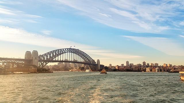 澳洲入境政策 澳洲留学生入境