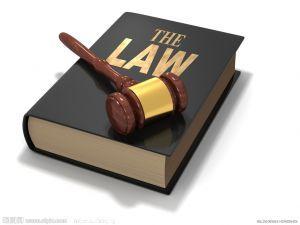 爱尔兰留学,梅努斯大学,法律专业
