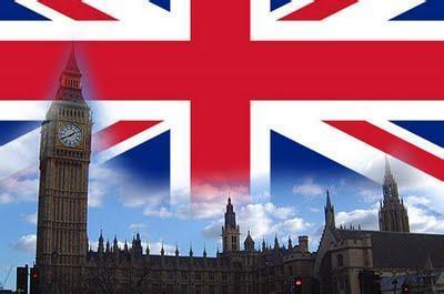 注意五大事项,英国签证手到擒来!